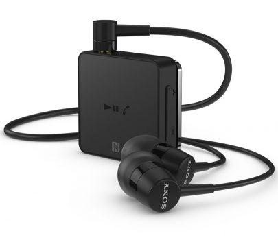 Macbook12で苦戦!?Bluetoothイヤフォンの音が途切れる理由とは?